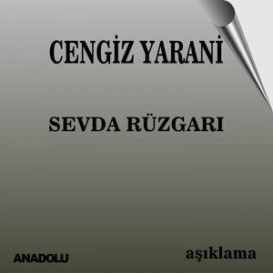 Cengiz Yarani 歌手頭像