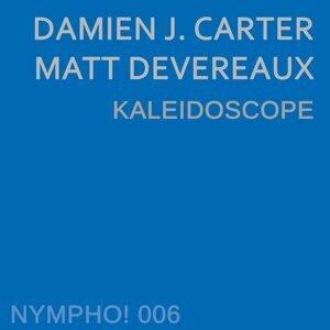 Damien J. Carter & Matt Devereaux 歌手頭像