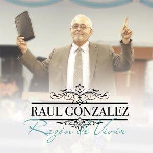 Raul Gonzalez 歌手頭像