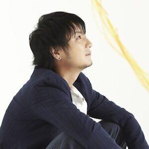 遊助 (Yusuke) 歌手頭像