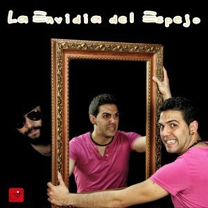 La Envidia Del Espejo 歌手頭像