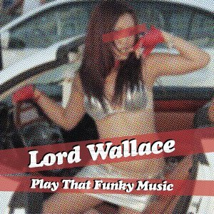 Lord Wallace 歌手頭像