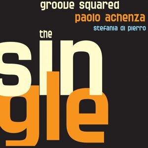 Groove Squared, Paolo Achenza & Stefania Di Pierro 歌手頭像