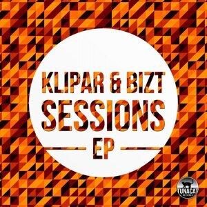Klipar & Bizt 歌手頭像