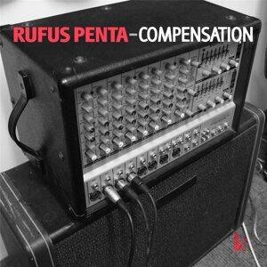 Rufus Penta 歌手頭像