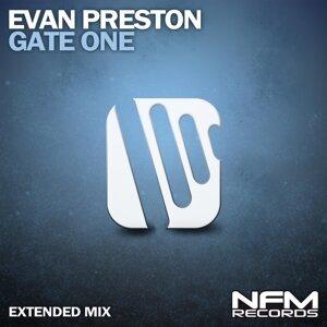 Evan Preston 歌手頭像