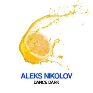 Aleks Nikolov 歌手頭像