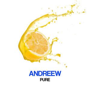 Andreew, AndReew 歌手頭像