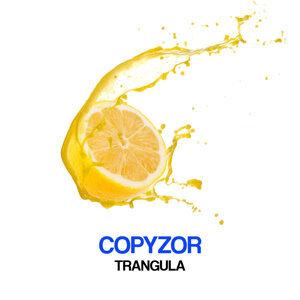 CopyZOR, COPYzor 歌手頭像