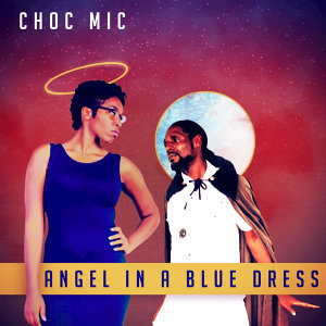 Choc Mic 歌手頭像