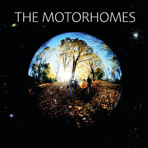 The Motorhomes 歌手頭像