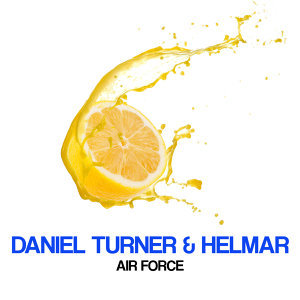 Daniel Turner, Helmar, Daniel Turner, Helmar 歌手頭像