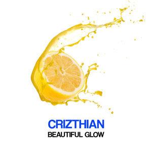 Crizthian 歌手頭像
