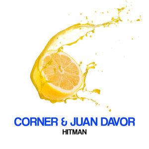 Corner, Juan Davor, Corner, Juan Davor 歌手頭像