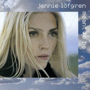 Jennie Löfgren 歌手頭像