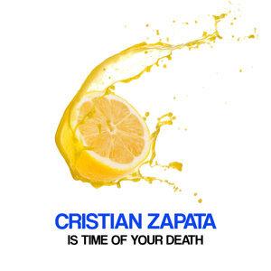 Camilo Cardona, Cristian Zapata, Camilo Cardona, Cristian Zapata 歌手頭像