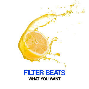 Filter Beats, Ian, Bastian South, Filter Beats 歌手頭像