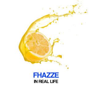 Fhazze 歌手頭像