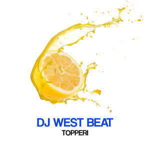 Dj West Beat 歌手頭像