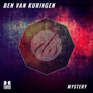 Ben Van Kuringen