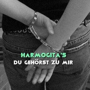 Harmogita's 歌手頭像