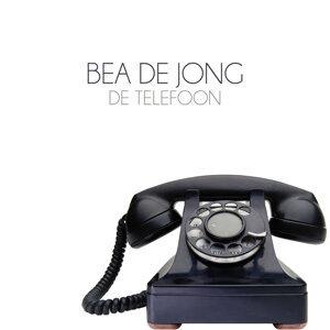 Bea de Jong 歌手頭像