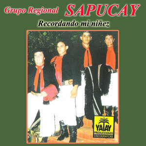 Grupo Regional Sapucay 歌手頭像