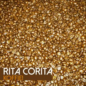 Rita Corita 歌手頭像