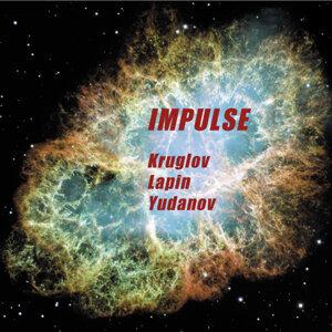 Alexey Kruglov, Alexey Lapin, Oleg Yudanov 歌手頭像