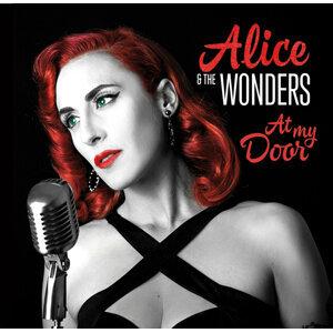 Alice & The Wonders 歌手頭像
