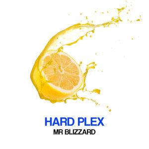 Hard Plex, Sfk, Hard Plex, Sfk 歌手頭像