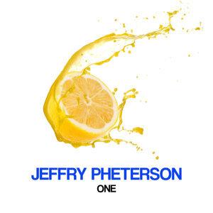 Jeffry Pheterson 歌手頭像