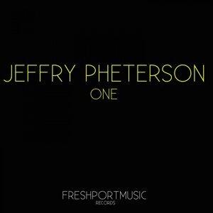 Jeffry Pheterson