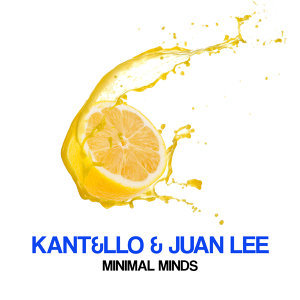 Kant&Llo, Juan Lee, Kant&Llo, Juan Lee 歌手頭像