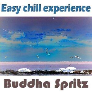 Buddha Spritz 歌手頭像