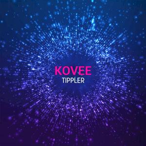 Kovee 歌手頭像