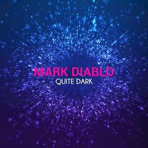 Mark Diablo, Mark, Diablo 歌手頭像