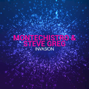 Montechistro, Steve Greg, Steve Greg, Montechistro 歌手頭像