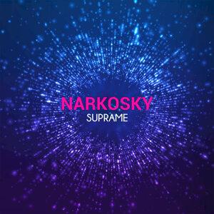 Narkosky, DeFault, Narkosky, DeFault 歌手頭像