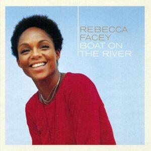 Rebecca Facey 歌手頭像