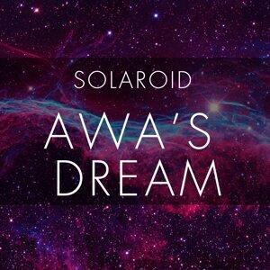 Solaroid 歌手頭像