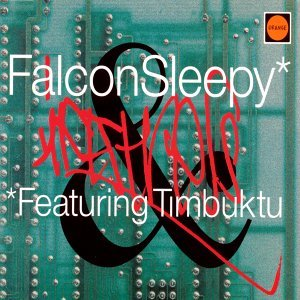 Falcon & Sleepy feat. Timbuktu 歌手頭像