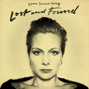 Lena Swanberg 歌手頭像
