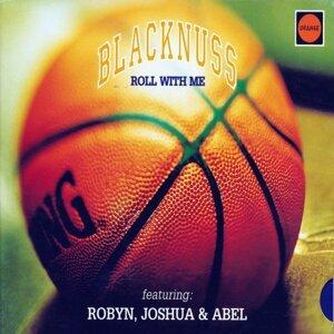 Blacknuss feat. Robyn, Joshua & Abel 歌手頭像