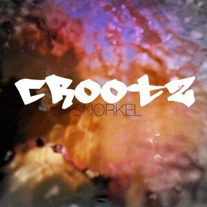 Crootz 歌手頭像