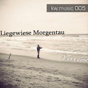 Liegewiese Morgentau 歌手頭像