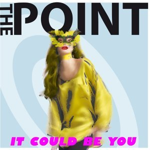 Margaux & The Point 歌手頭像