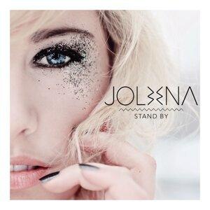 Joleena 歌手頭像