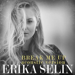 Erika Selin