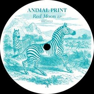 Animal Print 歌手頭像